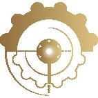 Logo Officina tra i Mondi